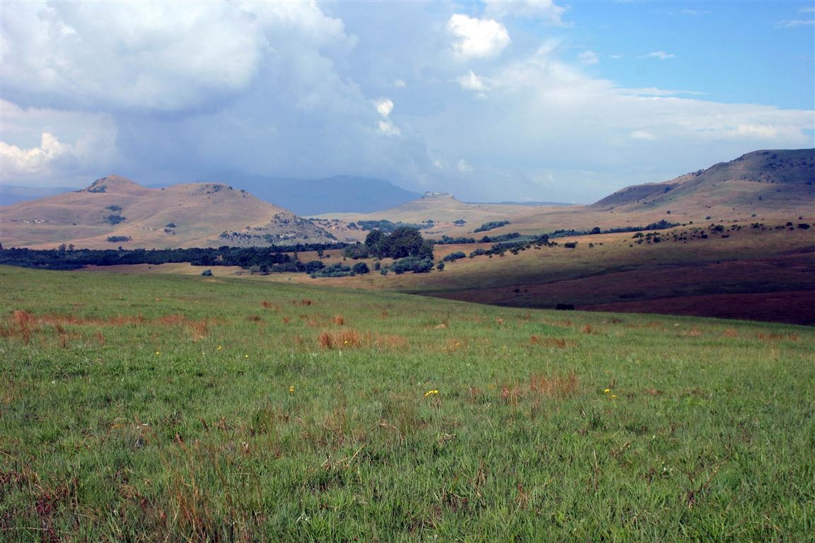 FSE challenges mining in protected environment
