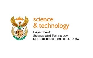 Science Business Dialogue Conference