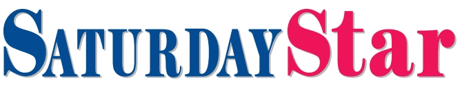 Saturday Star – No holds barred in draft National Master Plan for Water