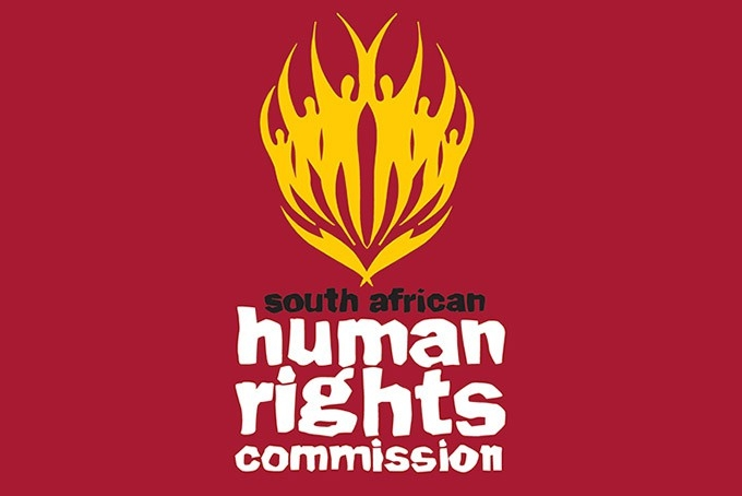 HUMAN RIGHTS COMMISSION – REPORT ON THE NATIONAL HEARING ON THE UNDERLYING SOCIO-ECONOMIC CHALLENGES OF MINING AFFECTED COMMUNITIES