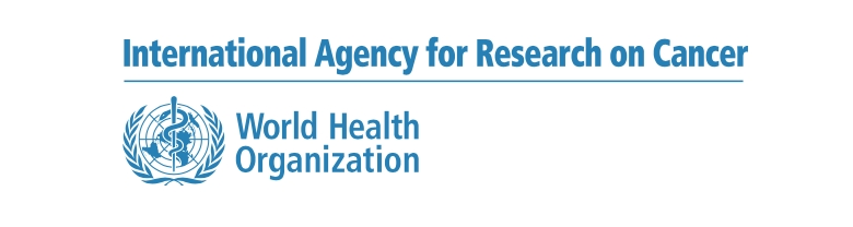 Publication of the International Agency on Research on Cancer's results of its U measurement study within the Witwatersrand gold fields