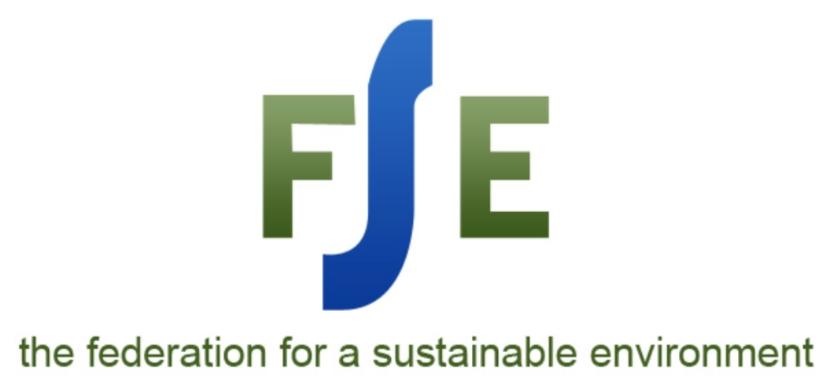 FSE's COMMENTS ON: CLOSURE OF PROSPECTING RIGHTS_DOORNSPRUIT 84 JQ / ROODEKRAALSPRUIT 113 JQ AND KLIPGATKOP 115 JQ