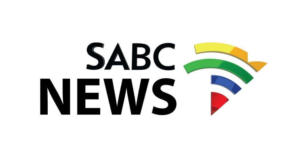 SABC 2 COVERAGE OF MINTAILS' LIQUIDATION