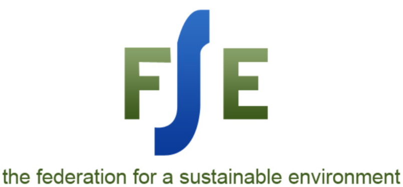 Federation for a Sustainable Environment